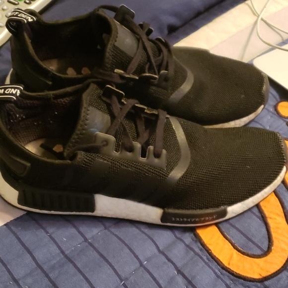 adidas Other - Adidas  nmd